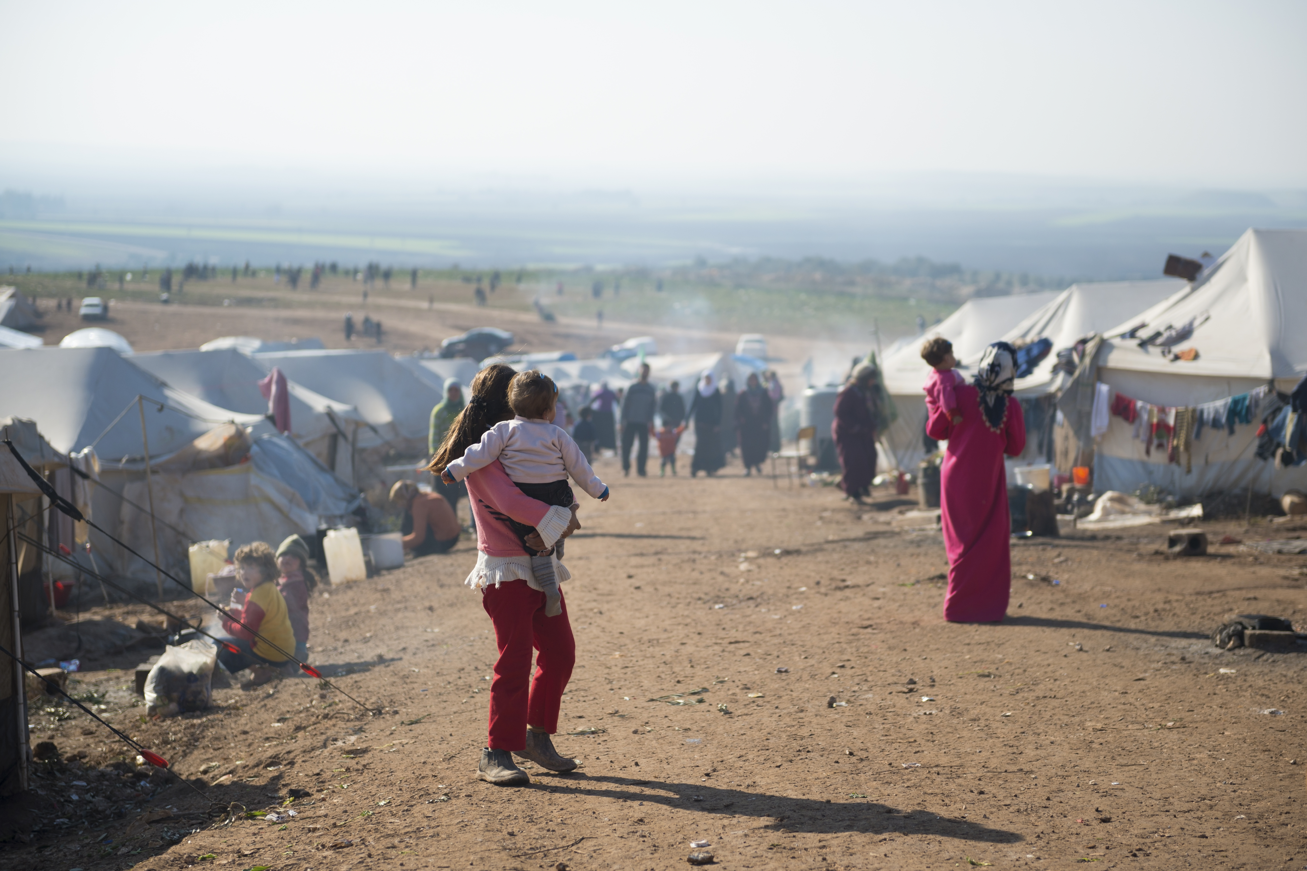 the internally displaced people international relations essay Refugees and internally displaced persons iii the importance of civil–military relations in around 437 million people as of 2010,4 the phenomenon of.