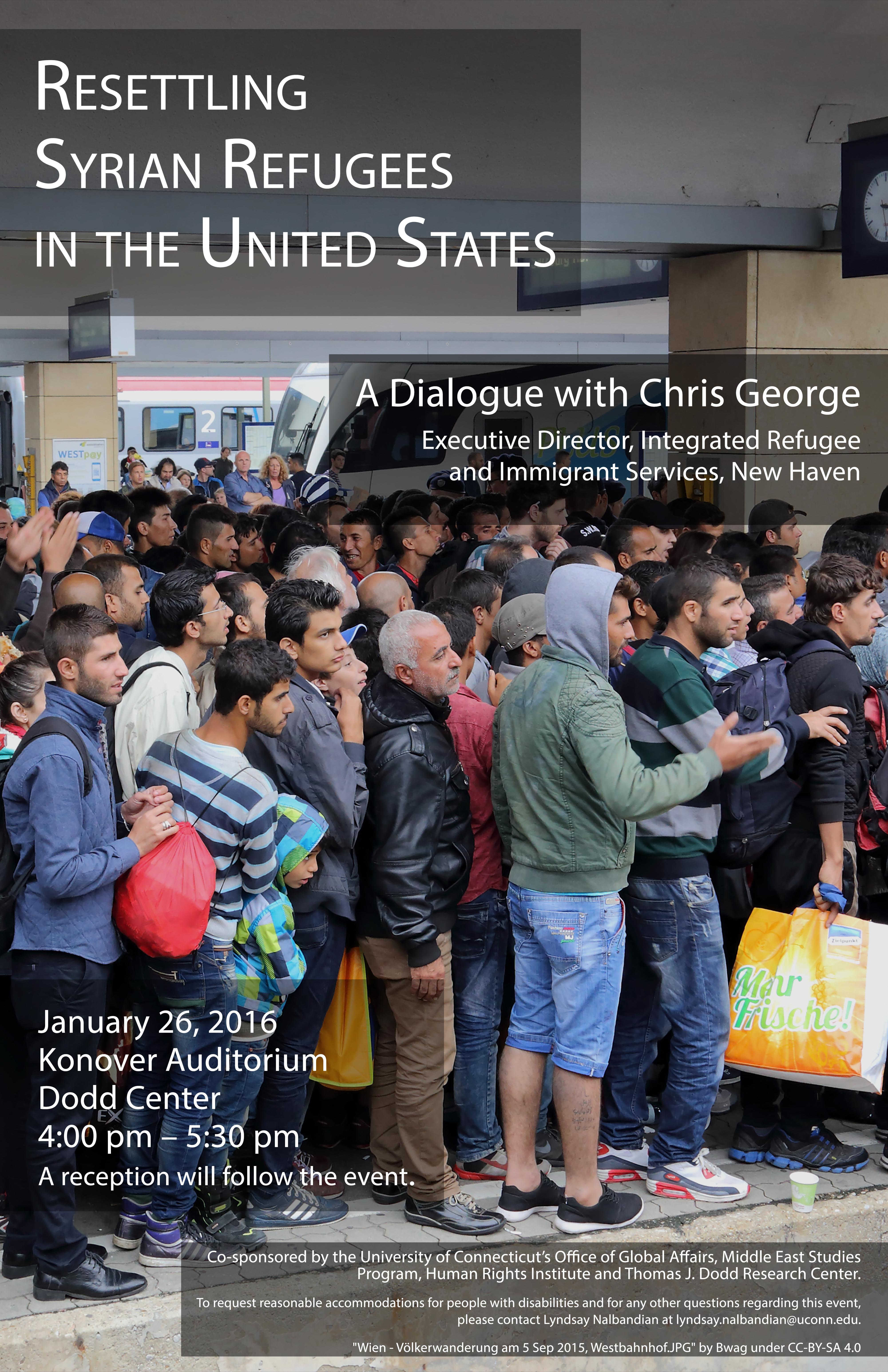01.26.2016 Resettling Syrian Refugee in US.jpg