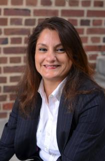 Dr. Mehnaz Afridi