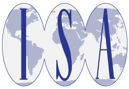 Homepage - International Studies Association