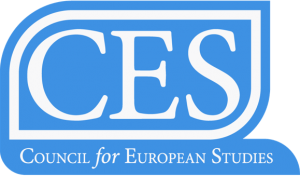 Council for European Studies logo