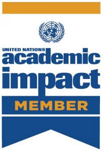 UNAI Logo