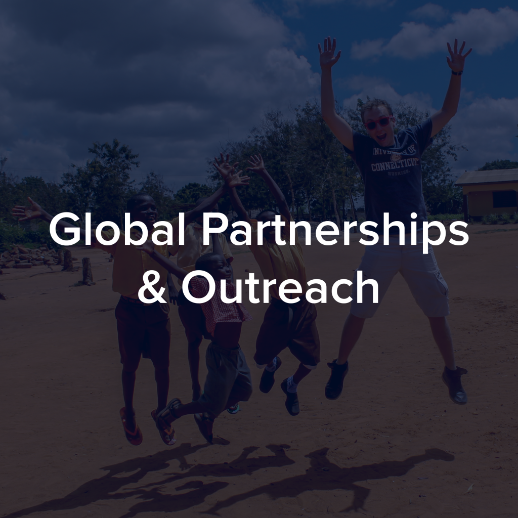 global-partnerships