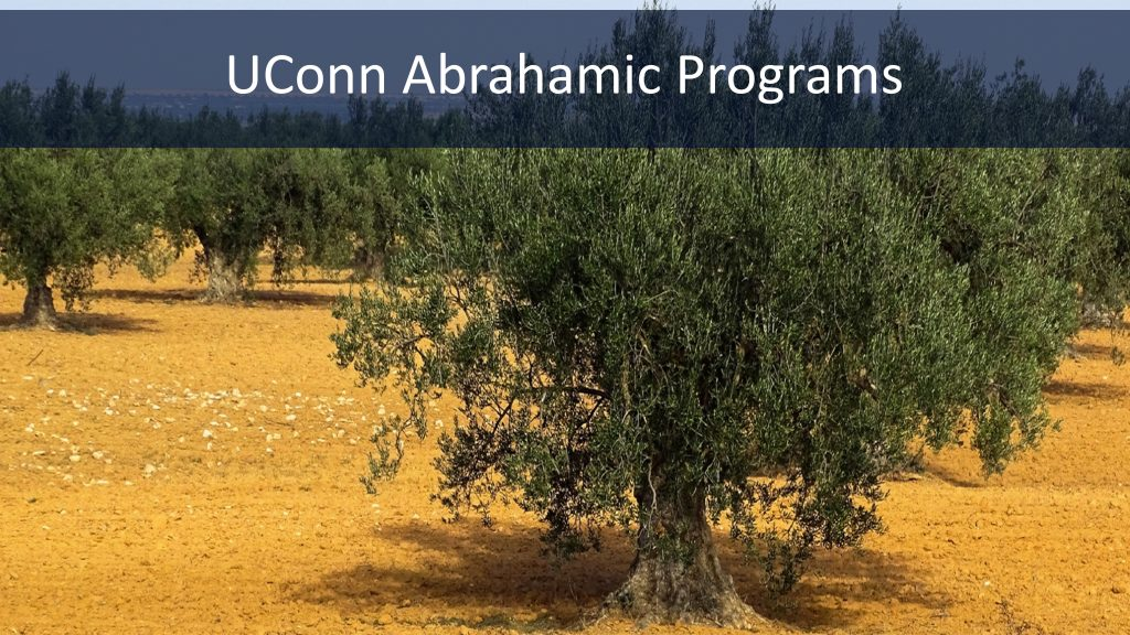 abrahamic_programs