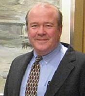 Roy Kamphausen