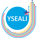 YSEALI-logo-transparent