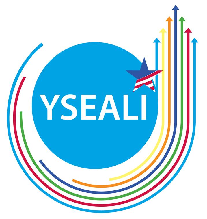 YSEALI-logo-transparent