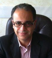 Zaid Eyadat
