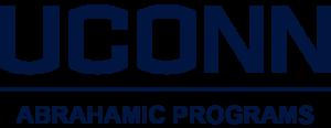 Abrahamic Programs Logo