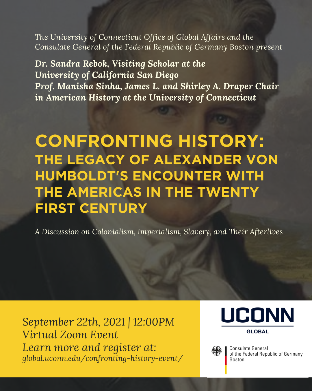 2021.09.22 Humboldt and Jefferson Joint Discussion - Flyer
